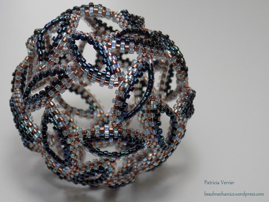 icosahedron_verrier