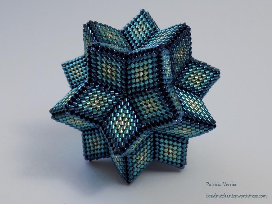 hexecontahedron1_beadmechanics