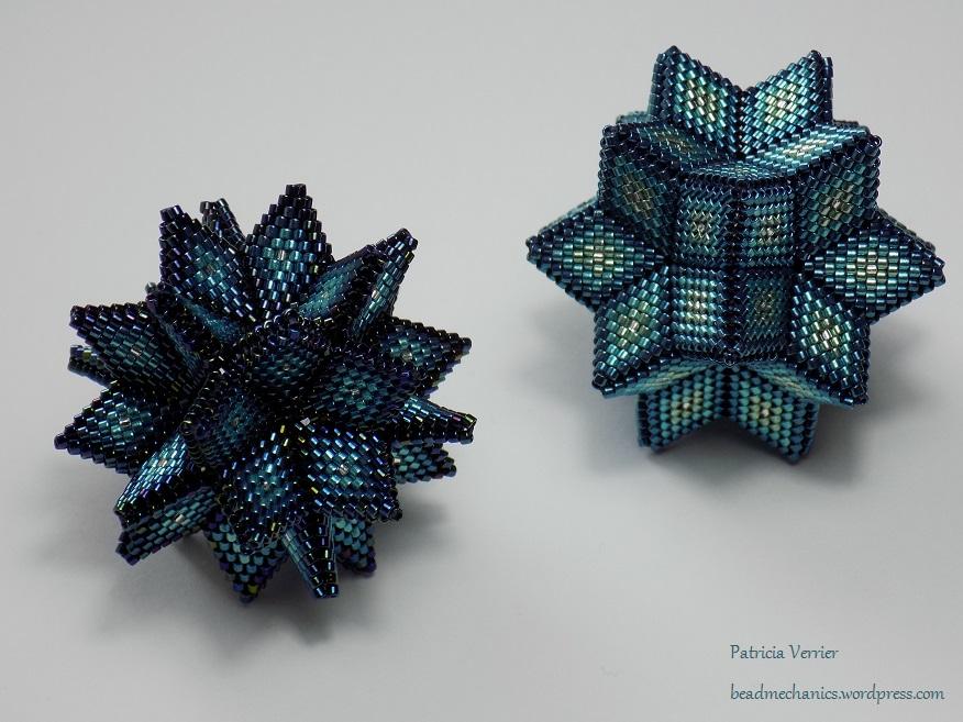 hexecontahedron_hyperbolic2_beadmechanics