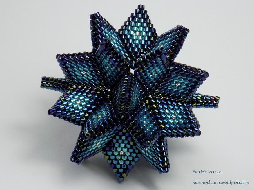 hyperbolic2_beadmeachanics