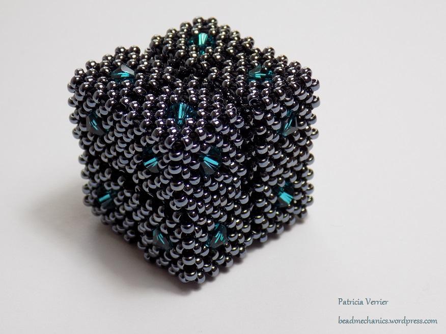 cube1_verrier