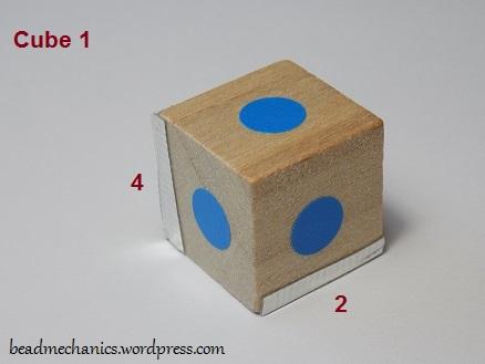 beadmechanics_cube_1