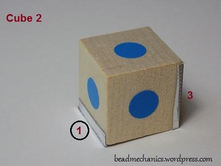 beadmechanics_cube_2