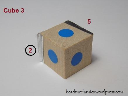 beadmechanics_cube_3