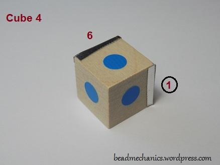 beadmechanics_cube_4