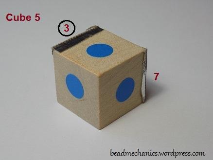 beadmechanics_cube_5