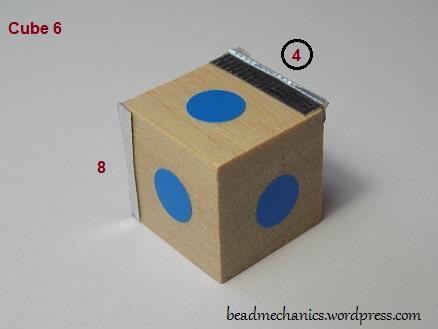 beadmechanics_cube_6