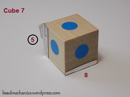beadmechanics_cube_7