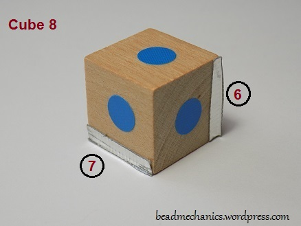 beadmechanics_cube_8