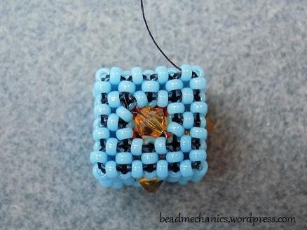 beadmechanics_cube_cube1_a