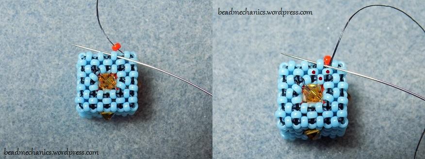 beadmechanics_cube_cube1_b