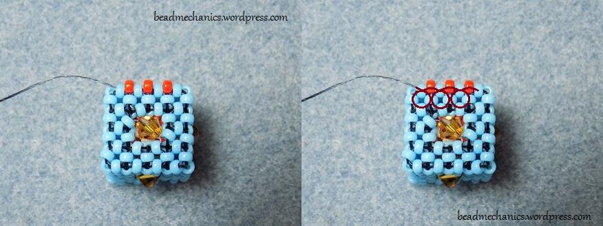 beadmechanics_cube_cube1_c