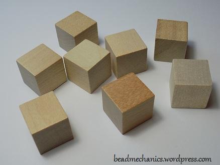 beadmechanics_cube_model1