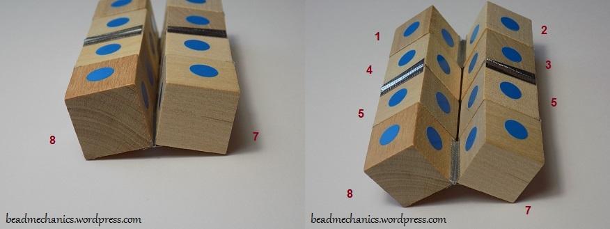 beadmechanics_cube_model10