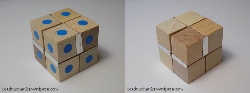 beadmechanics_cube_model11