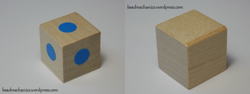 beadmechanics_cube_model2