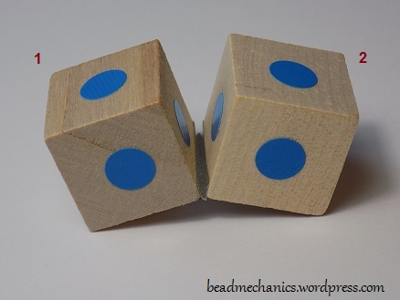 beadmechanics_cube_model3