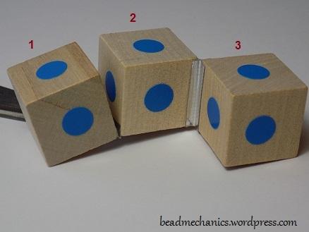 beadmechanics_cube_model4