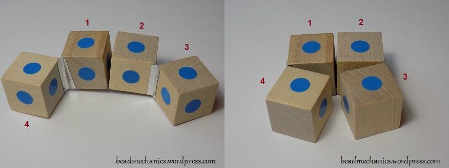 beadmechanics_cube_model5