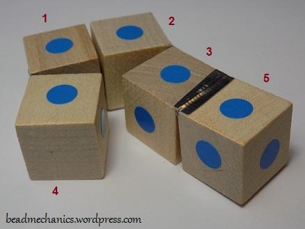 beadmechanics_cube_model6