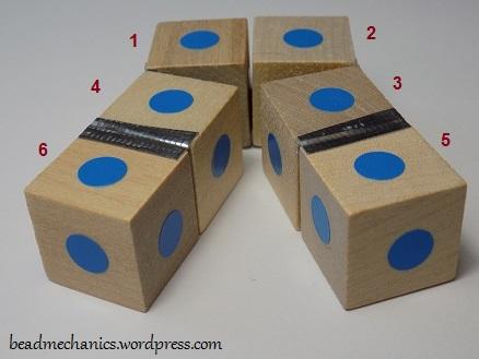 beadmechanics_cube_model7
