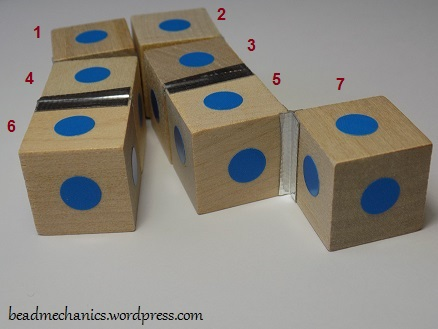beadmechanics_cube_model8
