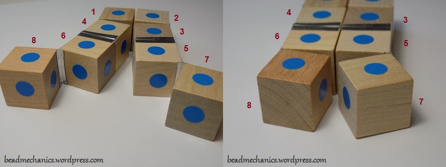 beadmechanics_cube_model9