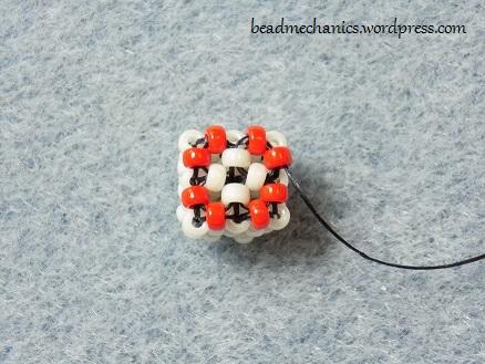 beadmechanics_cube_step3a