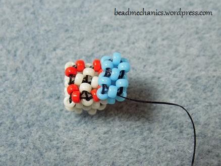 beadmechanics_cube_step3c