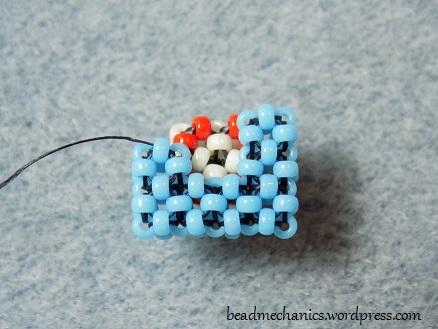 beadmechanics_cube_step3e