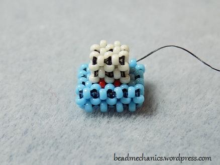 beadmechanics_cube_step4a