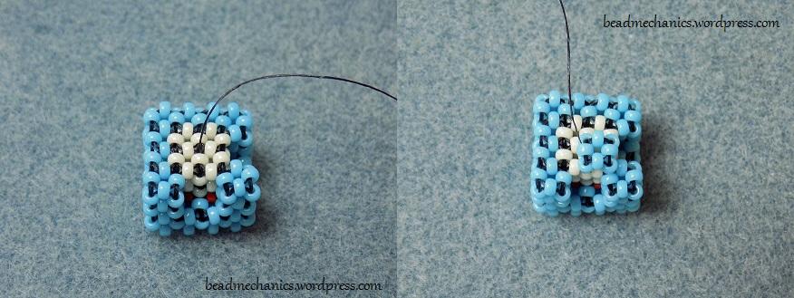 beadmechanics_cube_step6a