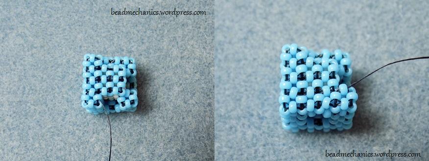 beadmechanics_cube_step6c