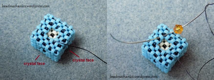 beadmechanics_cube_step7a