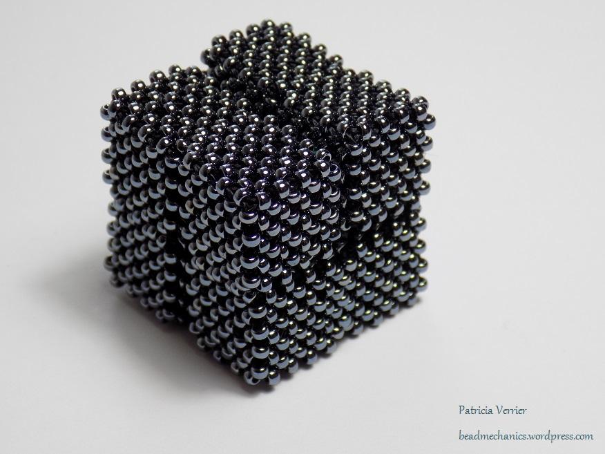 cube2_verrier