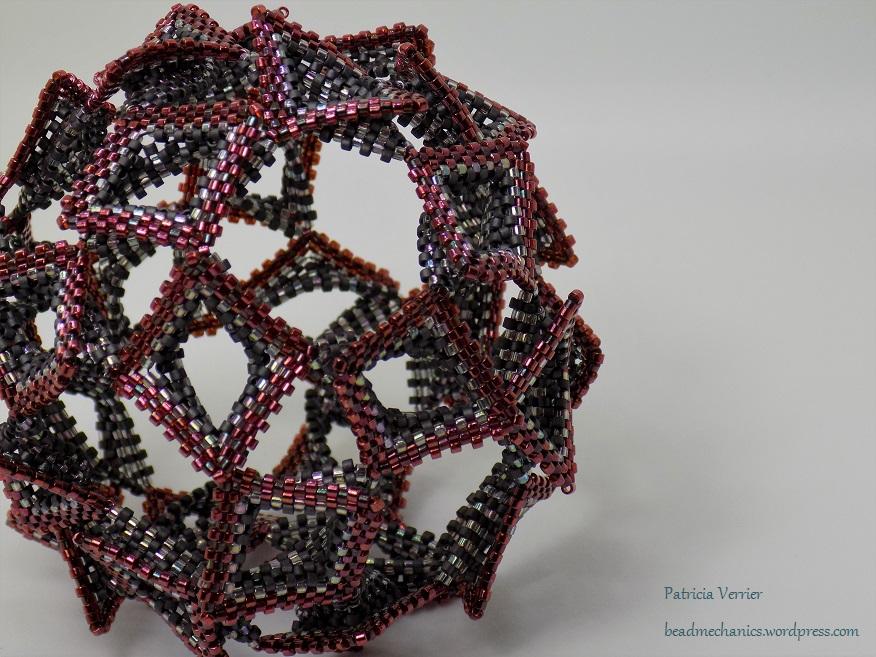 beadmechanics_diamond4