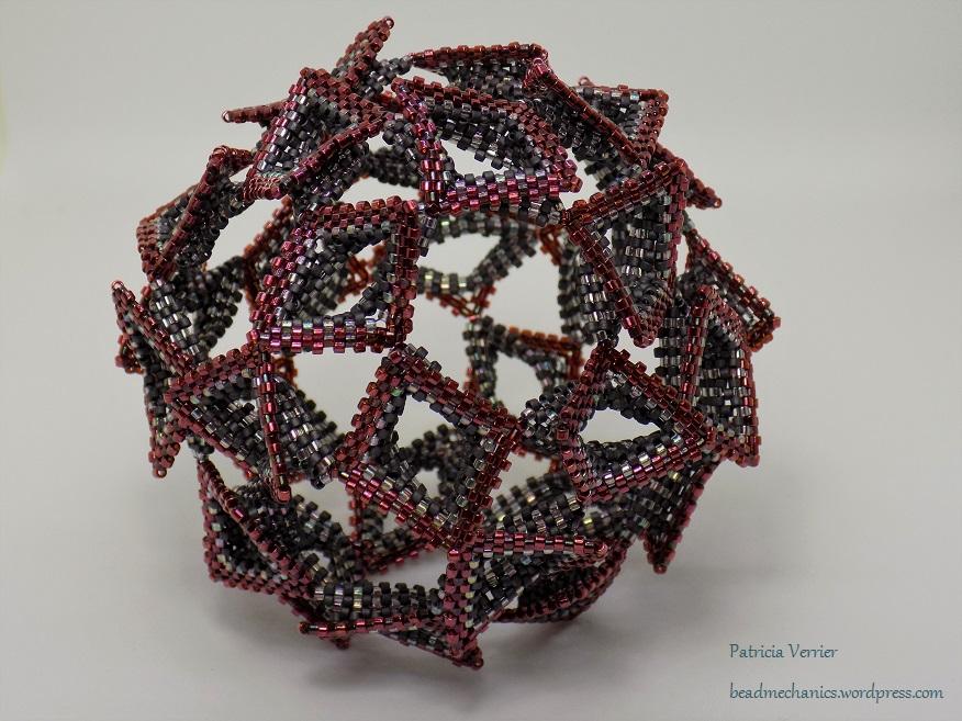 beadmechanics_diamond7