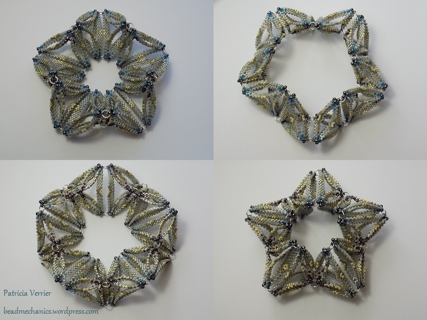 decagonal_kaleidocycle_beadmechanics_11