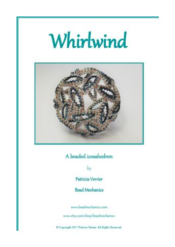 Whirlwind_BeadMechanics_Front_Page