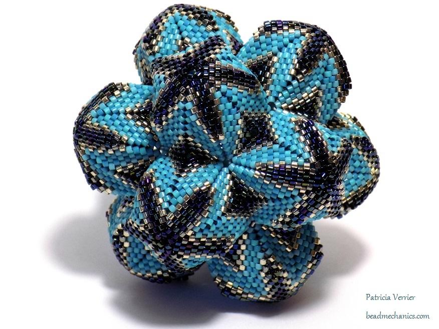 rickrack_dodecahedron_2_beadmechanics