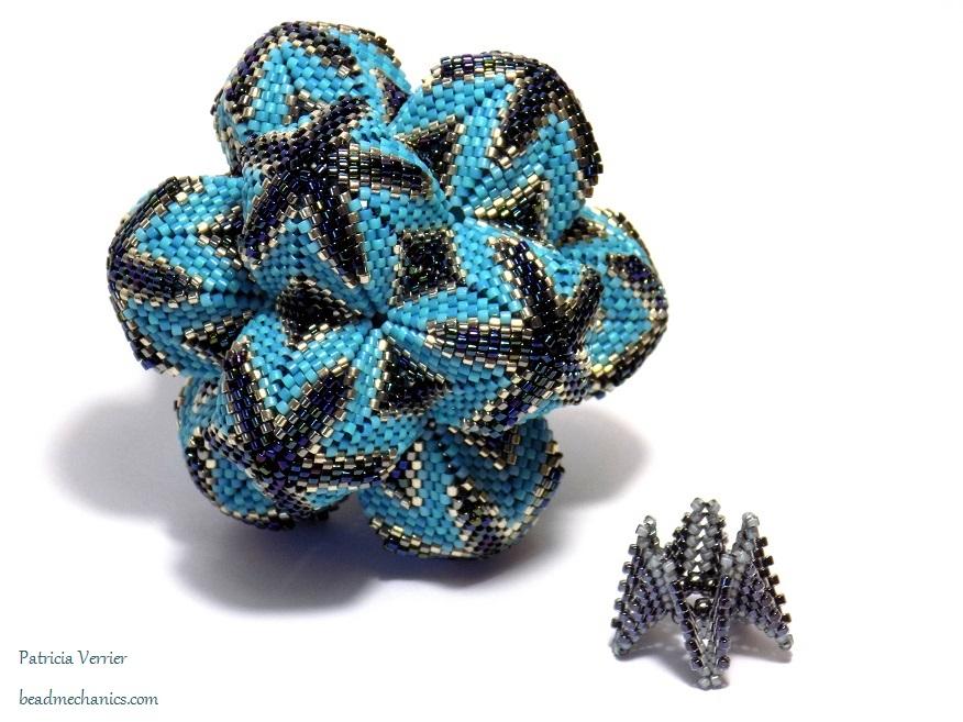 rickrack_dodecahedron_beadmechanics