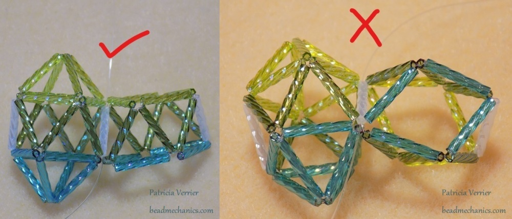beadmechanics_gsbp_step2d_correct