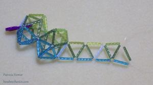 beadmechanics_gsbp_step3a