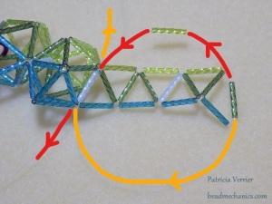 beadmechanics_gsbp_step3b