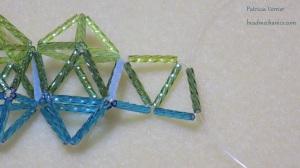 beadmechanics_gsbp_step5a