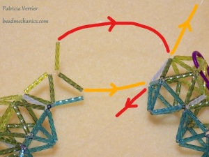 beadmechanics_gsbp_step5d