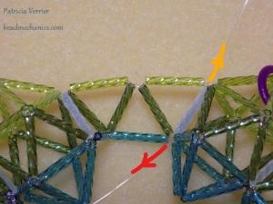 beadmechanics_gsbp_step5e
