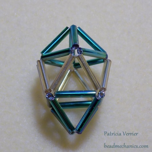 beadmechanics_gyrosqbipyramid2