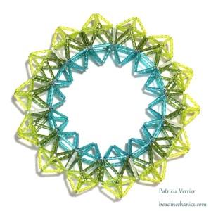beadmechanics_kaleidocycle_2a