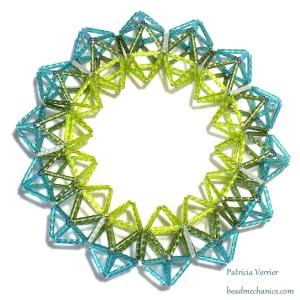 beadmechanics_kaleidocycle_2c
